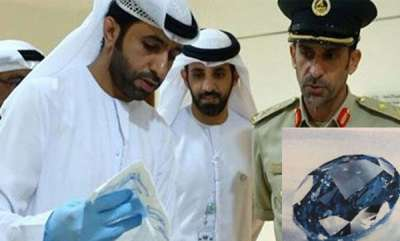 latest-news-dubai-police-recover-diamond-stolen