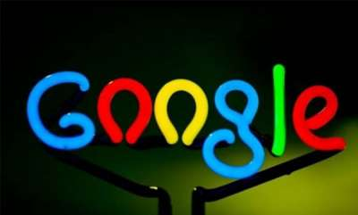 tech-news-20-years-of-google-search