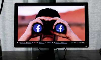 tech-news-facebook-gives-advertisers-access-to-your-shadow-contact-information-report