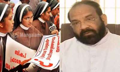latest-news-bishop-franco-mulackal-case-frnickolas-manipparampil