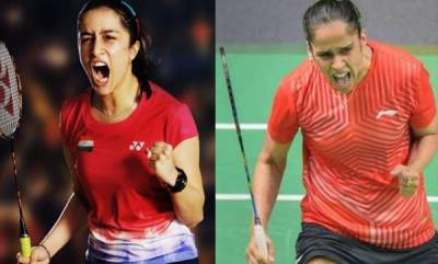 sports-shraddha-kapoors-first-look-from-sain-nehwal-biopic-is-out