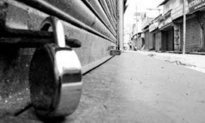 kerala-shiv-sena-calls-for-hartal-in-kerala-against-sc-ruling-on-sabarimala