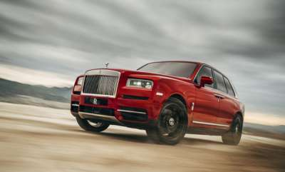 auto-luxury-vehicle-company-rolls-royce-to-launch-their-new-model-cullian-in-india-on-november