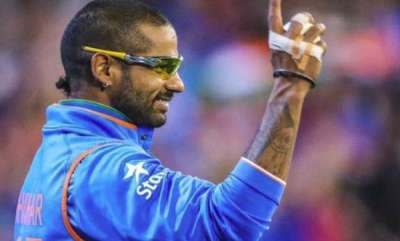 latest-news-asia-cup-shikhar-dhawan-shares-his-best-moment-from-india-vs-bangladesh-final