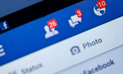 world-facebook-says-security-flaw-affected-50-mn-accounts