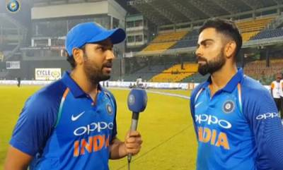 sports-will-be-ready-for-captaincy-when-opportunity-comes-rohit-sharma