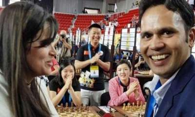 latest-news-indian-chess-player-surprises-colombian-grandmaster-with-a-marriage-proposal-its-adorable
