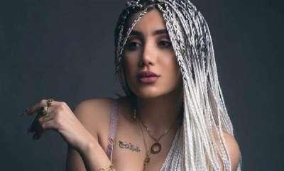 latest-news-iraq-beauty-queen-shot-dead