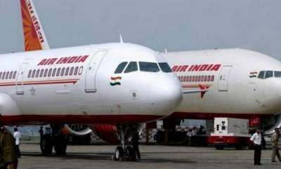 latest-news-air-india-to-retain-50-discount-on-repatriation-of-bodies-from-uae