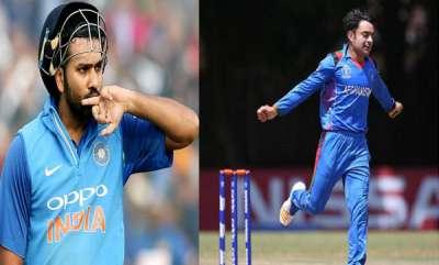 sports-news-sharma-dhawan-move-up-rashid-becomes-top-ranked-all-rounder