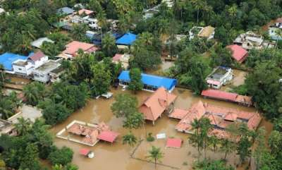 latest-news-kerala-flood-central-government-asks-help-from-netherlands