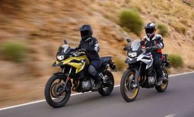 auto-bmw-motorrad-introduced-new-model-bmw-f750gs-and-f850gs-in-india