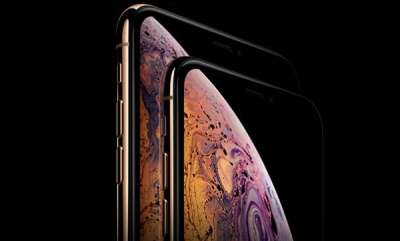 tech-news-iphone-xsxs-max-started-its-sale-in-india