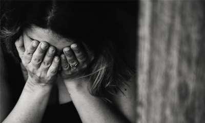latest-news-woman-ends-life-after-husband-justifies-extramarital-affair