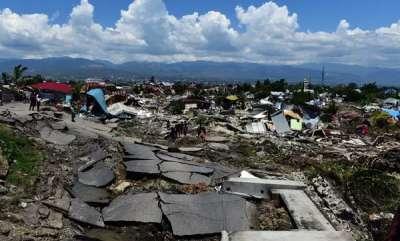 latest-news-indonesia-earthquake-and-tsunami