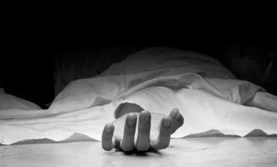 latest-news-wife-found-chatting-man-woman-friend-commit-suicide