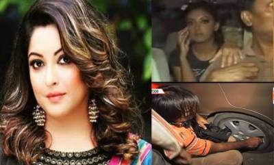 entertainment-watch-shocking-footage-of-attack-on-tanushree-duttas-car-in-2008