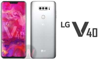 tech-news-lg-reveals-v40-thinq-smartphone