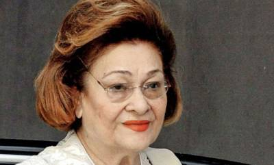 entertainment-krishna-raj-kapoor-wife-of-raj-kapoor-dies-at-87
