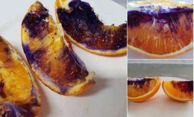latest-news-the-secret-behind-purple-orange