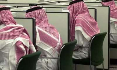 latest-news-saudization-again-for-more-jobs