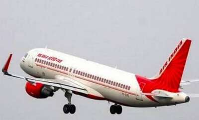 gulf-air-india-withdrew-over-charge-on-dead-body-cargo