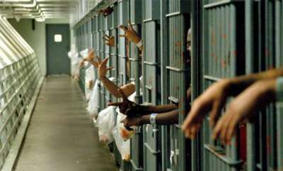 latest-news-kerala-government-released-36-prisoners