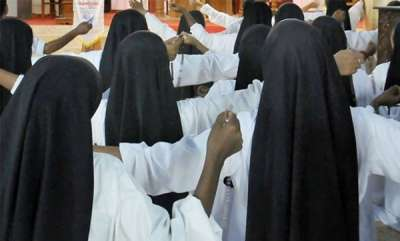 latest-news-cbcis-response-in-nun-issue