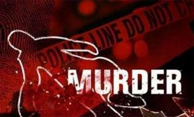 latest-news-teacher-killed-for-loving-muslim-girl