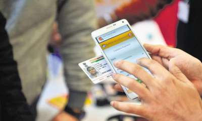 latest-news-submit-plan-to-stop-use-of-aadhaar-for-authentication-uidaitells-telecom-companies