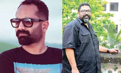 latest-news-amal-nerad-and-fahad-fazil-about-varatan-movie