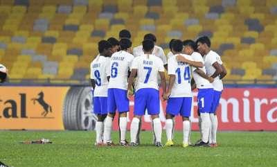 latest-news-afc-u16-championship-south-korea-beats-india-1-0-in-quarterfinal-clash