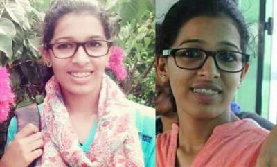 keralam-jesna-missing-case-to-crime-branch