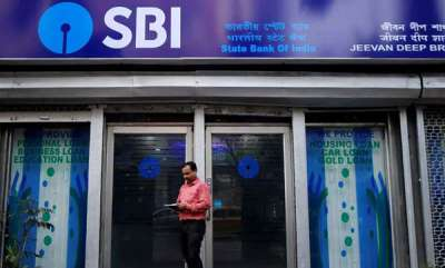 india-sbi-reduced-atm-withdrawal-limit-to-rs-20000