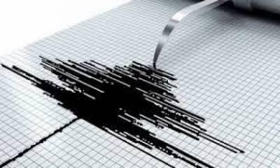 world-59-magnitude-quake-hits-off-indonesian-island-of-sumba-usgs