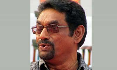 latest-news-director-thampi-kannanthanam-passes-away