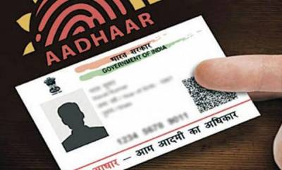 india-uidai-asks-telecom-companies-to-submit-aadhaar-de-linking-plan-in-15-days