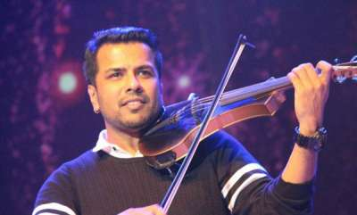 latest-news-film-stars-condolence-on-balabhaskar-death