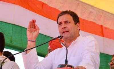 latest-news-rahul-gandhis-tweet-against-modi