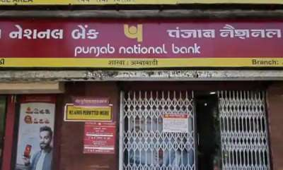 latest-news-nirav-modi-scam-bygone-bank-getting-back-on-growth-path-pnb-chief