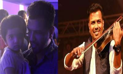 latest-news-fb-post-about-balabhaskar-death