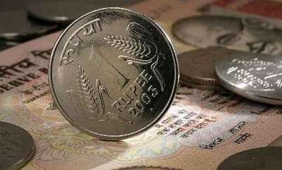 business-news-rupee-hits-fresh-lifetime-low-of-7324-against-us-dollar