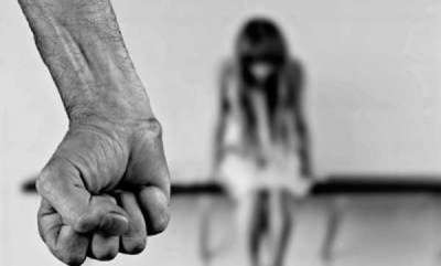 latest-news-15-year-old-girl-beaten-to-death