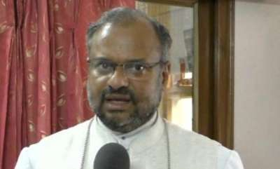 kerala-hc-rejects-bishop-francos-bail-plea