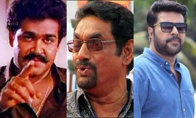 latest-news-old-interview-of-thambi-kannanthanam-speaking-about-mammootty-and-mohanlal