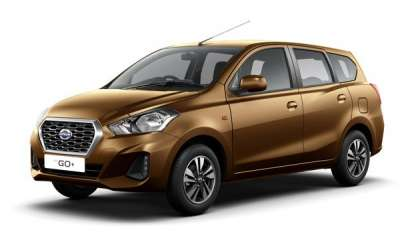 auto-datsun-go-go-plus-facelift-bookings-open