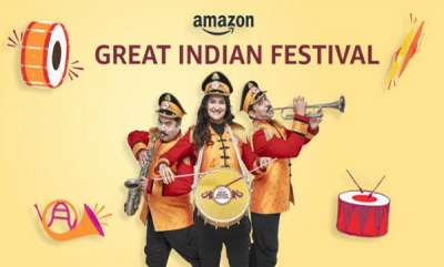 tech-news-amazon-great-indian-festival-sale