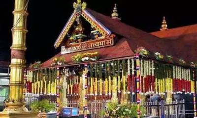 kerala-sabarimala-govt-not-to-file-review-petition-against-sc