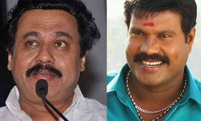 latest-news-kalabhavan-manis-death