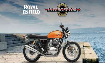 auto-royan-enfield-interceptor-650-to-launch-in-india-soon